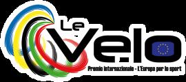 Logo Velo