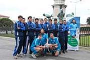 Rugbymob con Accademia FIR