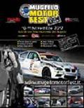 Mugello Motor Fest