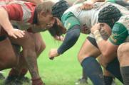 Ancora una sconfitta in trasferta per l'Aeroporto di Firenze rugby