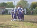 Guelfi Firenze Under 21