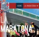 Immagine dal sito della Firenze Marathon