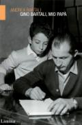 Bartali, mio papà