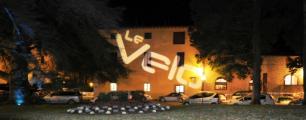 Le Velò. Foto di Maurizio Fiorenzani