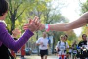 Al via le iscrizioni per la Firenze Marathon 2013