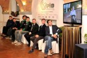 Premio 'Le velo': i premiati 2012