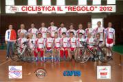 Associazione Ciclistica Il Regolo
