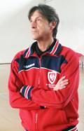 Riccardo Paludi