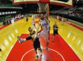 Brandini Claag Firenze Basket. Foto: www.maurosani.it