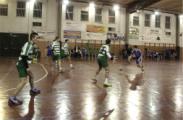 Tavarnelle-Parma 7