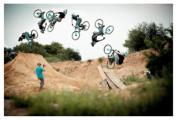I-MTB Bike Show a Bicifi
