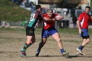 Amatori Prato Rugby battono gli Etruschi Livorno