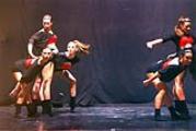 Figline Danza