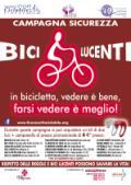 BICI LUCENTI A4 finale