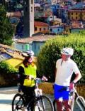 Immagine dal sito FiesoleBike.it
