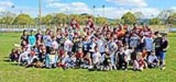 Rugbyeliadi