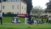 Torneo di golf