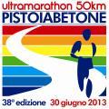 Pistoia-Abetone 2013