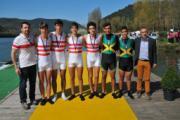 podio2-Rag
