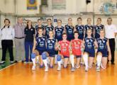 Valdarno Volley U18