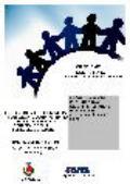 Poster fasta del donatore