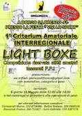 Light Boxe