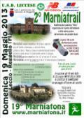 Marniatona e Marniatrail