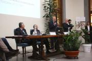 Ceccarelli, Di Rocco, Martini, Zomegnan