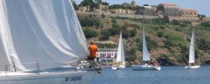 Palio della vela
