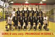 Volley_Group_Valdarno_donne2012.13