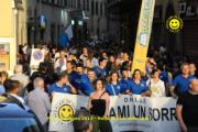 La notte bianca a Prato. Lo sport