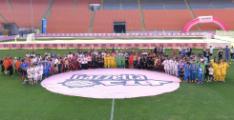 Finale nazionale _Gazzetta Cup 2013