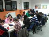 Itaca. Laboratorio di italiano e cittadinanza