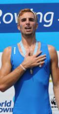 Pietro Zileri