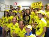 Valentino Rossi Fan Club