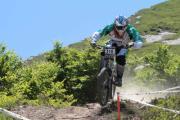 Campionato Nazionale di downhill
