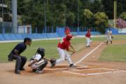 Torneo di baseball Città di Firenze