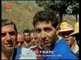 Livio Trapè