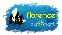 Florence bike night