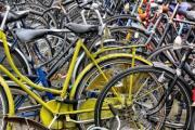 bici park