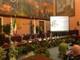 Campionati del Mondo di ciclismo su strada presentati a Roma