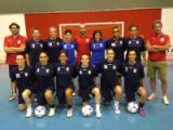 squadra1