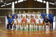 Savino Del Bene Scandicci volley