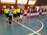 Firenze Calcio a 5