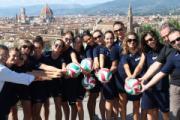 Volley Savino Del Bene