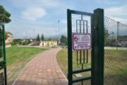 Centro sportivo Stefano Borgonovo