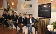 Premio Le Velo 2012