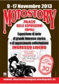 Motostory