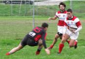 Aeroporto Firenze Rugby