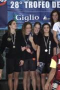 Staffetta Trofeo Città di Calenzano
